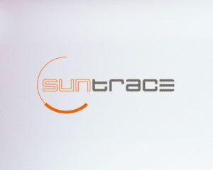 "Corporate Design ""Suntrace & SunEQ"""