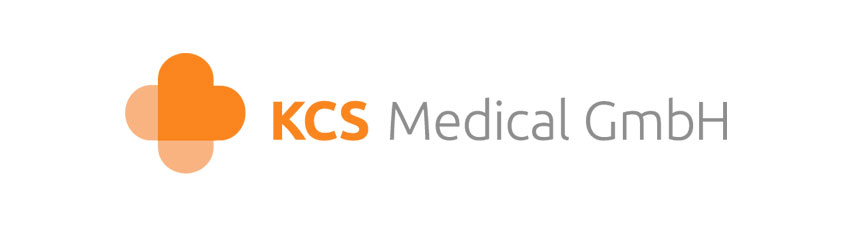 KCS Medical GmbH