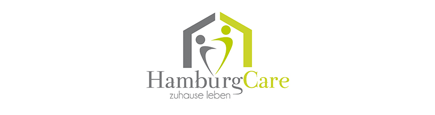 Hamburg Care